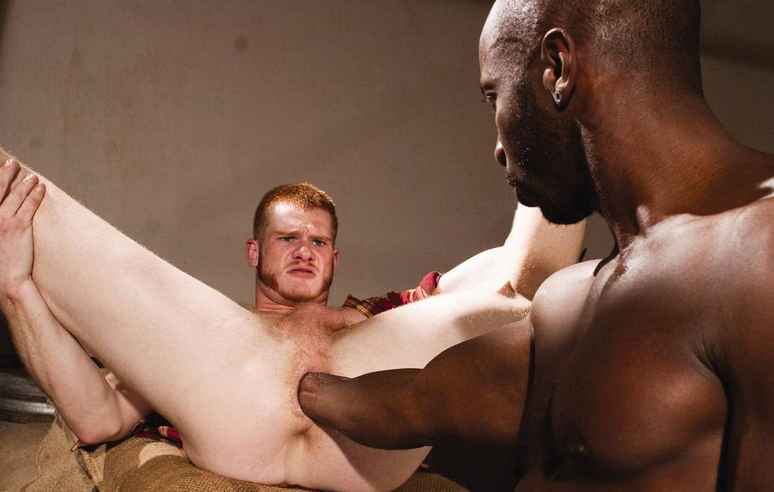 Gay Fisting Photo By Redixx.Com