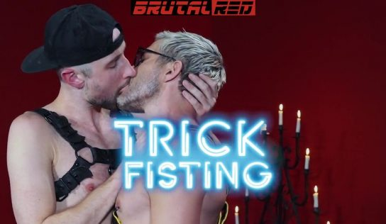 Trick Fisting – Full Movie Trailer