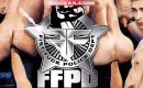 FFPD – Fist Fuck Police Department – The Movie